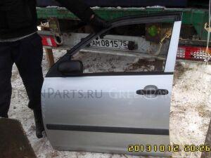 Стеклоподьемник на Toyota Probox NCP50