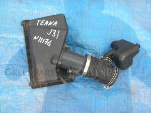 Корпус воздушного фильтра на Nissan Teana J31 VQ23DE КОД КРАСКИ QX1 CТРАНСМИСИЯ RE4F04B-FT44