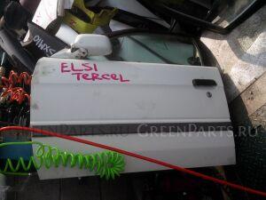 Стеклоподьемник на Toyota Tercel EL51