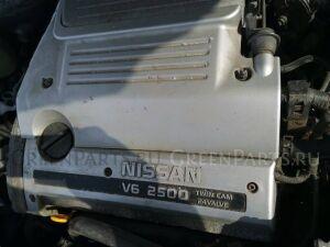 Насос гур на Nissan Cefiro PA32 VQ25DE