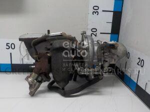 Турбокомпрессор на Toyota land cruiser (150)-prado 2009- 1720130190