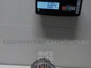 Генератор на VW PASSAT [B5] 1996-2000 0986042830