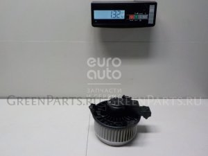 Моторчик печки на Subaru Tribeca (B9) 2005-2014 72223XA00A