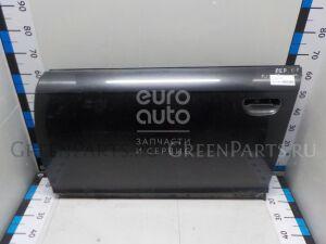 Дверь на Audi allroad quattro 2006-2012 4F0831051F