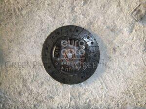 Диск сцепления на Kia Picanto 2004-2011 4110002510