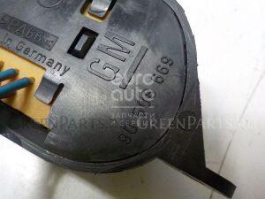 Кнопка на Opel Vectra B 1995-1999 90436532