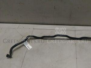 Стабилизатор на Mercedes Benz Vito (638) 1996-2003 6383230165
