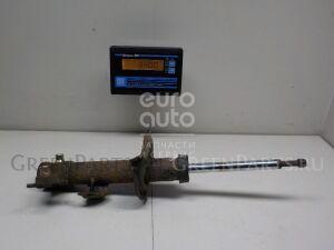 Амортизатор на Nissan Primera P12E 2002-2007 54302AV425