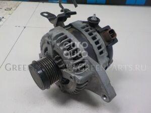 Генератор на Toyota Camry V50 2011- 2706036070