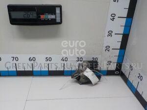 Стартер на Mini R50 2000-2007 12411489994