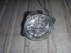 Фара противотуманная на Ford maverick 2001-2007 2M5V15A254AC