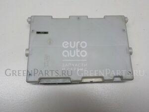 Блок комфорта на Nissan MURANO (Z50) 2004-2008 27760CB600