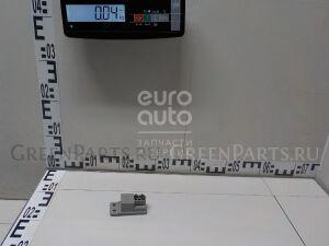 Реле на Toyota Auris (E15) 2006-2012 8594212010