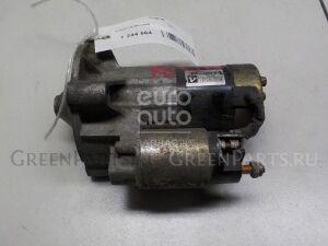 Стартер на Citroen C5 2001-2004 5802W5
