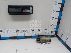 Стартер на Hyundai sonata v (nf) 2005-2010 3610025020