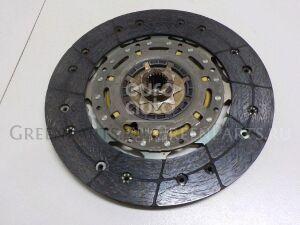 Диск сцепления на Opel Mokka 2012- 55567325