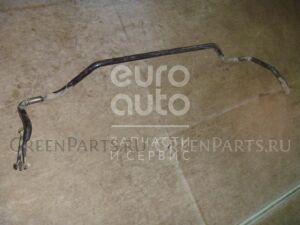 Стабилизатор на Acura MDX 2007-2013 51300STXA02