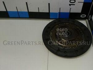 Диск сцепления на Ford Focus II 2008-2011 3M517550H1C