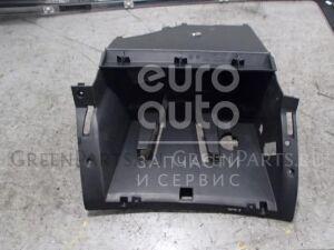 Бардачок на Peugeot 307 2001-2008 8220TW