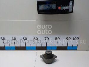 Опора двигателя на Audi a8 [4e] 2003-2010 4E0199267S