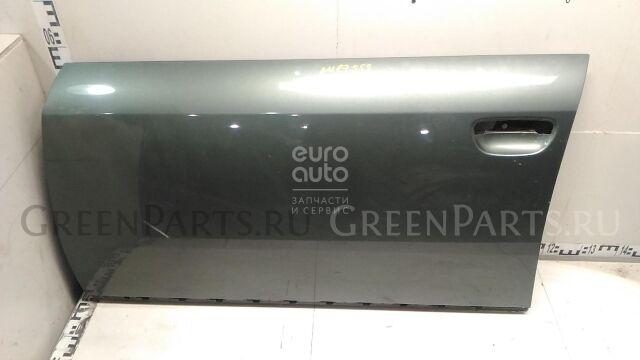 Дверь на Audi Allroad quattro 2000-2005 4Z7831051A