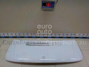 Капот на Mercedes Benz Vito (638) 1996-2003 6387500002
