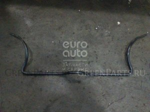 Стабилизатор на Fiat Albea 2002-2012 46738805