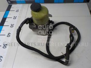 Насос гидроусилителя на Opel Zafira A (F75) 1999-2005 9191975