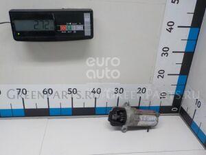 Стартер на Ford Galaxy 2006-2015 02M911023