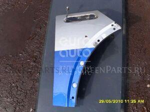 Крыло на Mini Cooper 2000- 41217037438