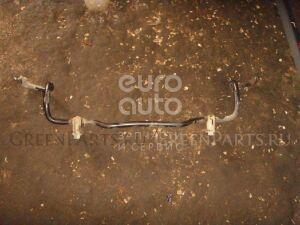 Стабилизатор на Renault megane ii 2003-2009 8200844208