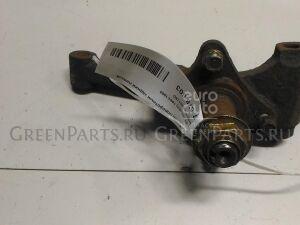 Поворотный кулак на Mazda 323 (BA) 1994-1998 B45526115D
