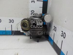 Турбокомпрессор на Volvo XC90 2002-2015 8653146