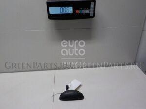 Ручка двери на Peugeot 107 2006-2014 9101AL
