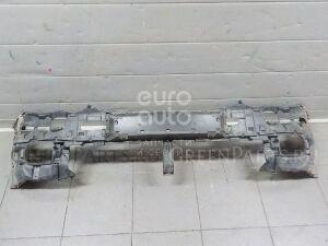 Усилитель бампера на Mercedes Benz W203 2000-2006 2038850165