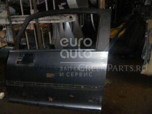 Дверь на Peugeot 1007 2005-2009 9002V9