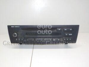 Магнитола на Bmw 1-серия E87/E81 2004-2011 65129177209