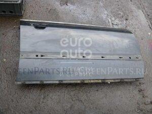 Дверь на Audi a8 [4d] 1994-1998 4D0831052A