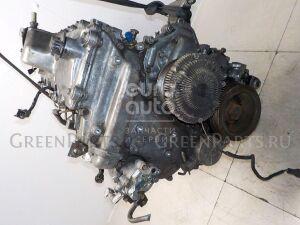 Двигатель на Nissan Patrol (Y61) 1997-2009 10102VC110