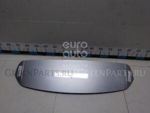 Спойлер на Audi Q3 2012- 8U0827933F