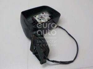 Зеркало на Lexus RX 300 1998-2003 8791048090G0
