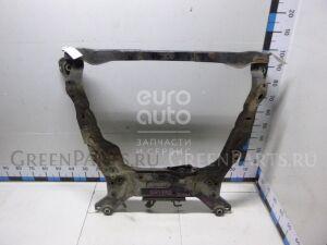 Балка подмоторная на Ford Mondeo IV 2007-2015 1517864