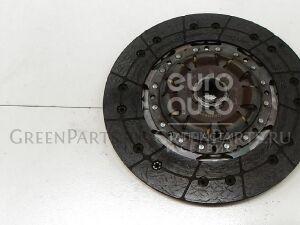 Диск сцепления на Opel Zafira B 2005-2012 93183253
