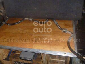 Стабилизатор на Renault Kangoo 2003-2008 7700310724