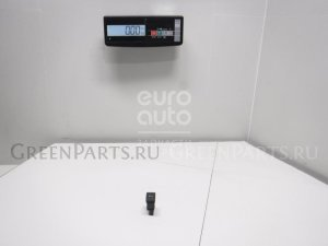 Кнопка на Toyota Verso 2009- 8449005010