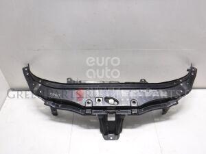 Панель на Renault Espace IV 2002-2014 625117114r