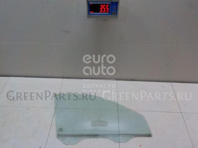 Стекло двери на Kia Sportage 2004-2010 824201F020