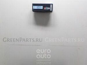 Дверь задняя на Land Rover Discovery II 1998-2004 BFA700070