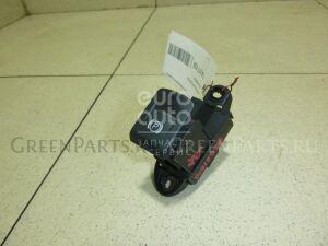Кнопка на Audi a6 [c6,4f] 2004-2011 4F2927225