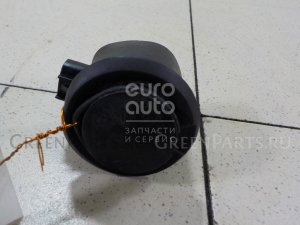 Кнопка на Mitsubishi pajero/montero iii (v6, v7) 2000-2006 MR277831